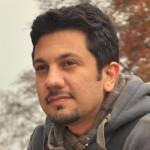 Ali AlSaibie, Research Affiliate