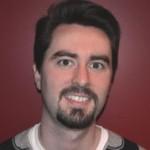 Dan Burns, Research Affiliate