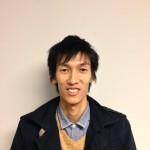 Takayuki Hirano, Visiting Engineer