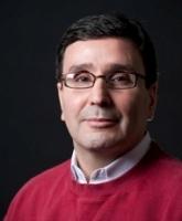 Kamal Youcef-Toumi, Professor