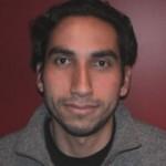 Pablo A Valdivia Y Alvarado, Research Affiliate